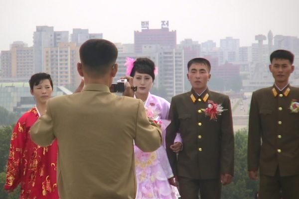 シリーズ:北朝鮮をめぐる逆説の思考  第2回:北朝鮮の筋書きに乗せられた世界の構図(下)