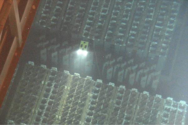 専門家の間違った常識が福島第一原発事故の原因究明を阻害している