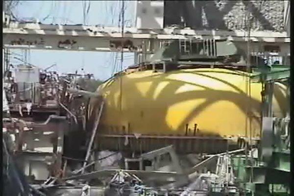 逆シミュレーションの勧め~福島第一原発事故原因特定に向けて